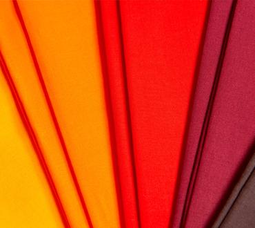 Wholesale Fabric